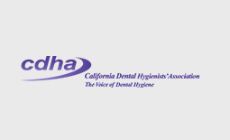 California Dental Hygienists' Association