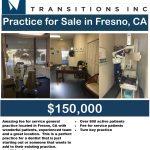 fresno-dental-listing