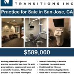 san-jose-dental-listing